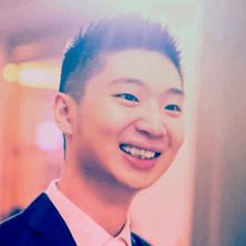 Henry Hsu