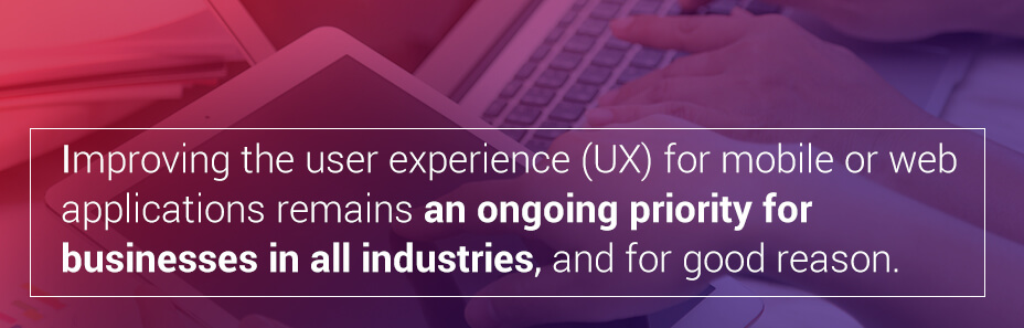 user-experience-strategy-for-business