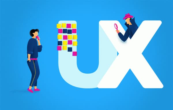 Blog Post. 3 Tips for Overcoming UX Design Challenges During Product Development