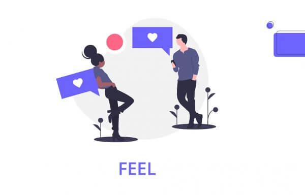 Blog Post. Enterprise UX