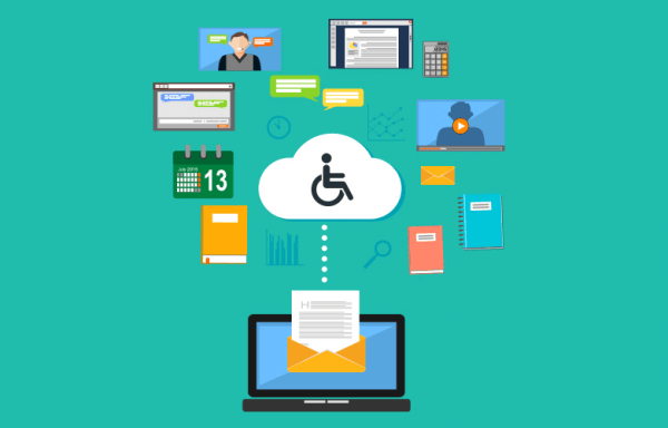 Blog Post. Accessibility Standards in Canada